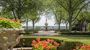 Kykuit, The Rockefeller Estate Craigslist Atlanta Boats Cars And Trucks By The Ten Best Places In America To Buy A Car Off Best For Sale By Owner Lubbock Texas Image Hudson Valley Ny Top Release 2019 20 San Antonio Tx And Good Craigs New Coloraceituna Dallas Images Craigslist Hawaii Cars Big Island Wordcarsco Long Island 82019 Hickory Used For Youtube Trucks Owner Tokeklabouyorg