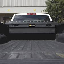 Northern Tool + Equipment Crossover Low Profile Truck Tool Box ... Low Profile Truck Tool Box Boxes Highway Products Craftsman Alinum Profile Full Size Single Lid Crossover Protech Toolbox Wwwtopsimagescom Lund 70inch Cross Bed Husky Model Thd70lp Lot 1892 On Popscreen 1215201 Weather Guard Us Saddle 88 Cu Ft Kobalt 56in At Lowescom Side Decked Storage Organizers And Cargo Van Systems