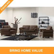 Buy Cheap China Zen Style Living Room Products Find China Zen