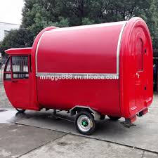 100 Truck Shipping Container Bar Tuk Tuk For Sale Kitchen Equipment Corn