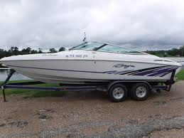 100 Houston Craigslist Cars And Trucks By Owner Boats For Sale In Texas Boat Trader