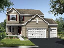 Arizona Tile Springfield Illinois Hours by Springfield Floor Plan In Rutherford Station Calatlantic Homes