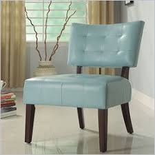Living Room Sets Accents Bombay Chests Coffee Tables Sofa s