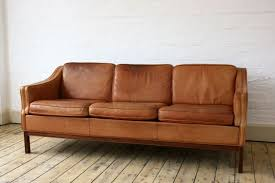 Cleaning Leather Sofa Sanblasferry Leather Couch Cleaner