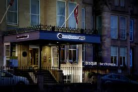 Best Western Plus Edinburgh City Centre Bruntsfield Hotel The Caley Sample Room Edinburgh Bars Restaurants Gastropub Pub Trails Pictures Reviews Of Pubs And Bars In 40 Towns Best Across The World 2017 Cond Nast Traveller Whisky Tasting Visitscotland Edinburghs Best Cocktail Time Out From Dive To Dens 11 Fantastic To Visit Hand Luggage Only Prting Press Bar Restaurant Scotland Bar Wonderful Art Deco Stools High Def Fniture Cheap And Tuttons Street Interior Offers Plush Surroundings Designed Pubs