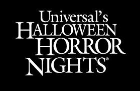 Halloween Horror Nights Florida Resident Code by Halloween Horror Nights Coupons Top Deal 45 Off Goodshop