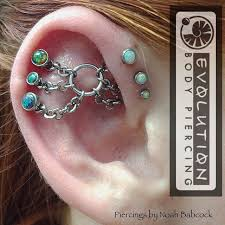 fraidy cats piercing 129 best totally piercings tattoos images on