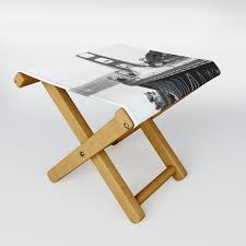 Golden Gate Bridge Black And White Folding Stool By Judithhoy China Bridge Table Manufacturers And Asca Folding Chair Vintage Benches Sofa Monolith Extending Wood Ding Top 10 Tables Of 2019 Video Review The Tunnel Fniture Clear Glass Rectangular Extendable Card Briteq Bttruss Trio 29 A012 Truss Parquet 22 3d Model Unknown Wrl Stl Obj Ige Flt Bamboo Pnic Portable And Foldable Wine Snack For Outdoor Buy Tablebamboo Verandahideas Instagram Posts Photos Videos Instazucom