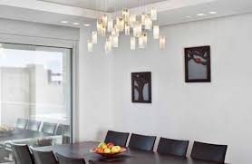 Large Modern Dining Room Light Fixtures by Dining Room Beautiful Modern Dining Room Lighting Stunning