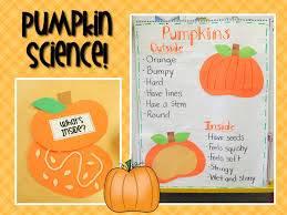 Halloween Books For Kindergarten by Mrs Ricca U0027s Kindergarten Pumpkins Unit Freebie U0026 Halloween Centers