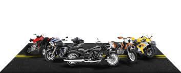 Tennessee Honda Suzuki Kawasaki Yamaha KTM Motorcycle ATV Dealer