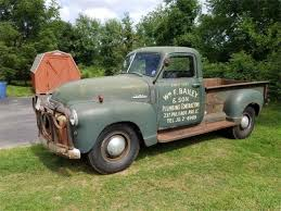 1948 GMC Pickup For Sale | ClassicCars.com | CC-1136327 1947 1948 1949 1950 1951 Chevy Gmc Truck Door Latch Right Hand Truck Pick Up Shoptruck 48 49 50 51 52 53 1 2 Ton 12 Ton Panel Original Cdition Fivewindow Pickup Hot Rod Network Fire Very Low Miles 391948 Trucks Dealer Parts Book Heavy Duty Models 400 Thru For Sale Classiccarscom Cc1095572 Old Trucks Gmc Five Window Side Body Shot Photo Chevrolet Pressroom Canada Images 34 Stepside Pickup Truck Ratrod Original Cdition Grain