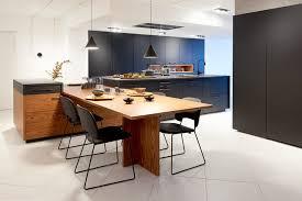 perene cuisine prix cuisine perene idées de design maison faciles teensanalyzed us
