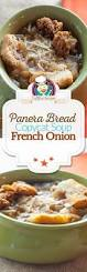 Panera Bread Pumpkin Muffin Nutrition Facts by 784 Best Images About Food I Love On Pinterest Pork Homemade