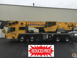 2000 Grove TMS875C Crane For Sale In Hooksett New Hampshire On ... New Englands Medium And Heavyduty Truck Distributor Used Toyota Tacoma Base 2014 For Sale Concord Nh Au2224a 2019 Western Star 4900ex Cab Chassis Truck For Sale 562142 2000 Grove Tms875c Crane For In Hooksett Hampshire On Fuel Trucks Tankers Trailers 2012 Isuzu Npr White Sale Arncliffe Suttons Home Joseph Equipment 2007 Mack Chn613 Manchester By Dealer Craigslist Nh Average 1964 Ford Econoline Pickup Truck Worst Job Nascar Driving Team Hauler Sporting News Lvo Nh12 Youtube Chevy Presidents Day Gmc