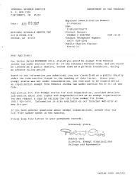 Executive Cover Letter Examples CEO CIO CTO Resume Genius