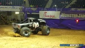 Monster Jam 2017, Thompson Boling Arena - Donut Competition - YouTube Monster Jam At Raymond James Stadium Bbarian Truck Home Facebook Giveaway 4 Free Tickets To Traxxas Tour Montgomery Live Returns To Nampa February 2627 Discount Code Below Darkejournalcom April 2012 Announces Driver Changes For 2013 Season Trend News Thompson Boling Arena Knoxville Tennessee January Go Family Fun Over The Weekend 2018 Hlights Youtube Autographed Hot Wheels 2005 37 1st Ed Full Boar Jam