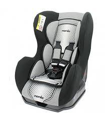 meilleur siege auto groupe 1 2 3 isofix siège auto bébé comment choisir le meilleur et bien l installer