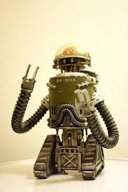 Sofa King We Todd Did fallout 3 robobrain resin illuminati