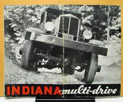 1934 Indiana Truck Model 18x4 Sales Folder And Specifications Uhl Truck Sales New Used Heavy Trucks Service And Parts In Complete Truck Center Sales Service Since 1946 2018 Models With Epa17 Technologyhere Vomac Of Cars Seymour In 50 Kentuckianas Premier Center Clarksville Garrett Camper Rv Cap Indiana Dump Cversions Fleet Ogden Ut Jordan Inc General Named Volvo 2016 Dealer The Year For
