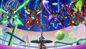 Sorcerer Of Dark Magic Deck 2015 by Four Dimension Dragons Yu Gi Oh Fandom Powered By Wikia
