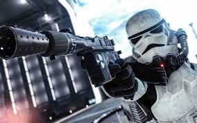 le de bureau wars télécharger fonds d écran stormtrooper wars battlefront