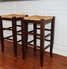 Pair Of Pottery Barn