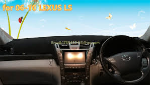 Dashmats Car Styling Accessories Dashboard Cover For Toyota Harrier ... Dashboard Covers Nissan Forum Forums Dash Cover 19982001 Dodge Ram Pickup Dash Cap Top Fixing The Renault Zoes Windscreen Reflection Part 2 My Aliexpresscom Buy Dongzhen Fit For Toyota Prius 2012 2016 Car Coverking Chevy Suburban 11986 Designer Velour Custom Cover Try Black And White Zebra Vw New Beetle For Your Lexus Rx270 350 450 Accsories On Carousell Revamping A 1985 C10 Silverado Interior With Lmc Truck Hot Rod Network Avalanche 01 06 Stereo Removal Easy Youtube Dashboard Covers Mat Hover Wingle 6 All Years Left Hand Sterling Other Stock P1 Assys Tpi