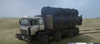 Addons Pack For MZKT-7429 V16.02.18 – Mudrunner – Free SpinTires Mod ... Scania Rjl Davoine Transport Skin Mod For Euro Truck Simulator 2 Infinite Offroad Accsories Utv Atv Jeep Trucks Tennessee The Outfitters Aftermarket Auto Addons Premium Auto And Truck Accsories Installation Rs V114 Mod Ets Sold Used 1996 144 Ton W Addons Crane In Milwaukee Wisconsin For Dlc Cabin V37 Ets2 Mods Simulator Dodge Add Ons Best Image Kusaboshicom Creates Blender Addon Blendernation Truckdomeus 661 Ideas Images On Pinterest Pickup Of Pre Owned Vehicles Sale Near