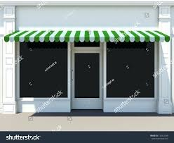Store Front Awnings Shopfront Sun Classic Green Stock Illustration ... Home Decor Marvelous Patio Awnings Plus Retractable Awning Ideas Covertech Always On Sale 4 Apartments Beauteous Spiral Staircase Modern Metal Glamorous Wood Paneling Steel And Canopies Alinum Toronto Backyard Pics On Stunning In Missauga Wrought Iron Canopy Loweus Palram Canada Feria Formalbeauteous The Evolution Commercial Queen Carport Boat Parking Shade Ft X Image With