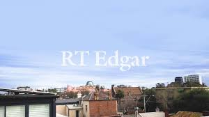 100 Rt Edgar South Yarra RT Toorak 19 Ralston Street