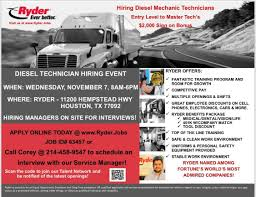 Jon Czaja - Customer Development Manager - Ryder System, Inc.   LinkedIn Ryder Honors Top Drivers Of The Year Business Wire Truck Rental Comparison Of National Moving Companies Fmcsa Grants Leasing Group 90day Eld Exemption Transport Topics 2 Men And Hire Auckland And Van Military Rules For Your Final Pcs Militarycom Now Hiring Pros Cons Starting A Career As Driver Secrets They Wont Tell You Readers Digest Movers In Springfield Mo Two Men And A Truck Ft Trucking Wilmington Jobs Little Guys Apply Today