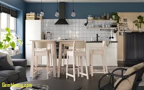 Dining Room Sets Walmart Elegant Kitchen And Table Lighting Chairs