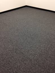 Empire Carpet And Flooring Care by Empire Carpet And Flooring Care Carpet Vidalondon
