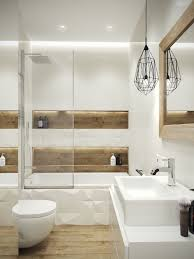 cosy and functional bathroom which is only 4 5m2