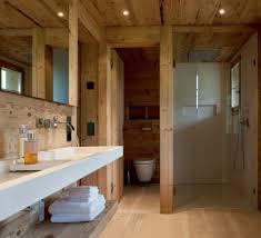 101 badezimmer bilder beispiele für moderne badgestaltung