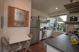 100 St Petersburg Studio Apartments 7700 Boca Ciega Drive Apt 3 Saint Pete Beach FL 33706