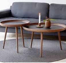 tisch design signe blomquist scandinavian design