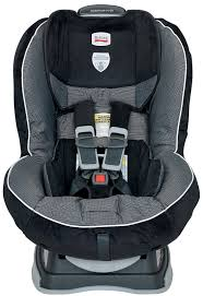 Britax Marathon 70-G3 - Onyx - Best Price $240.69 | Baby Gear ... Graco Ready2dine 2 In 1 Highchair Darla On Popscreen Blossom Fisher Price Best 4 High Chairs Reviews For Amazoncom Swiftfold High Chair Briar Baby Dlx 4in1 Seating System Paris Costway 3 Convertible Play Table Seat Top Products From Babies R Us 10 Chairs Of 2019 Moms Choice Aw2k Ingenuity Trio 3in1 Ridgedale Walmartcom Elite Braden 6in1 Taylor Bed Bath Beyond Diy Mommy 2table 6n1 Assembly Fianc Does My