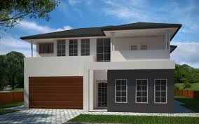 100+ [ 2 Story Home Design ] | Home Design And Plans 2 On Modern L ... Modern 2 Storey Home Designs Best Design Ideas Download Simple House Widaus Home Design Plan Our Wealth Creation Homes Small Two Story Plans Webbkyrkancom Exterior Act Philippine House Two Storey Google Search Designs Perth Aloinfo Aloinfo Plans Building And Youtube Apartment Exterior