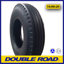 China Triangle/Annaite/Double Road Brand Heavy Duty Truck Tyre ... Amazoncom Heavy Duty Commercial Truck Tires Hand Handtrucks Ace Hdware Slc 8016270688 Mobile Tire Goodyear Vehicle Best Resource Farm Ranch 10 In No Flat 4packfr1030 The Home Depot Close Up Of Stock Image Of Repair Tire Canada Duravis R500 Hd Durable Bridgestone Delasso Solid Tires For Forklift Trucks Heavyduty Airless For Sale 29580r225 Lhasa Price In Coinental Updated Hsr And Hdr