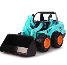 100 Kids Electric Truck 124 Scale 6CH RC S RTR Remote Control Electric
