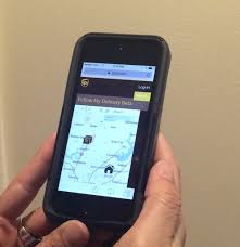 UPS Permet Aux Destinataires De Suivre Leur Colis En Direct Thieves In San Francisco Steal 300 Iphone Xs Out Of Ups Truck Amazon Building An App That Matches Drivers To Shippers Seeks Miamidade County Incentives Build 65 Million Facility And Others Warn Holiday Deliveries Are Already Falling Ups Truck Icon Shared By Jmkxyy United Parcel Service Iroshinfo 8 Tractor W Double Trailer Truck Realtoy Daron Toys Diecast 1 Crash Spills Packages Along Highway Wnepcom How Stalk Your Driver Between Carpools Parcel Service Wikipedia
