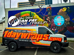 100 Cost To Wrap A Truck 1Dayscom