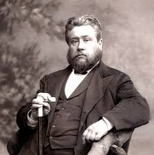 Spurgeon For Doubting Christians