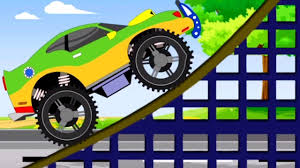 Monster Truck Videos   Coins Collection   Kids Videos   Games ... Monster Truck Kids Videos Kids Games For Children Bus For Children School Car Monster Trucks Page 3 Youtube Jam Sacramento Hlights Triple Threat Series West Toy Pals Tv Games Videos Gameplay Video Vacuum Grave Digger Play Doh Stop Motion Claymation Learn Colors With Buses Color Mcqueen In Spiderman Cars Cartoon Babies Compilation Kids Videos Baby Video Monster Jam Triple Threat Series Haul Part 1 Demolisher Full Walkthrough