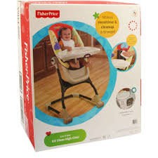 Fisher Price Luv U Zoo Ez Clean High Chair 10 Best High Chairs Of 2019 Boost Your Toddler 8 Onthego Booster Seats Expert Advice On Feeding Children Littles Really Good Looking That Are Also Safe And Baby Bargains 4in1 Total Clean Chair Fisherprice Target 9 Bouncers According To Reviewers The