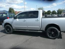 Black Wheels On Silver Truck?? - Page 2 - Nissan Titan Forum Chrome Or Black Rims On A 2014 F150 Ruby Red Metallic Page 2 Xwoughldtytnflyqcyiwjpg Rbp 94r Wheels Black With Inserts Rims Rhino 2090gla6140m12 Wheel Ebay White Truck Any Pics Would Be Nice Dodge Diesel Fuel D538 Maverick 1pc Matte Milled Accents D534 Boost Blackhawk Enkei Fuel Hostage In 4x4 Chevy Silverado Street Dreams Trucks Dodgetalk Car Forums Sterling Grey Help Me Cide Ford