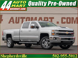 44 Auto Mart Inventory Of Used Cars For Sale Leveled 2010 Chevy Silverado 1500 W 20x12 44 Offset Mo970 Wheels 1951 Chevygmc Pickup Truck Brothers Classic Parts 1957 Chevrolet Cameo F136 Monterey 2012 2013 Gmc Show And Shine Photo Image Gallery Sport 2019 20 Top Upcoming Cars 1986 C10 Album On Imgur New Vehicle Specials In St Louis Mo Atv Carrier An Sits Top Of A Dia Flickr 82 Diesel Blazer Swampers Trucks Trim Levels Lovely File 1970 Fleetside Lets See Those Nnbss With Rc 35 Lift Page Forum Ck Questions Code 1994 K1500 Cargurus