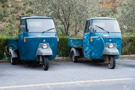 Imperia, Italy - January 05, 2018: Blue Piaggio A Car Parked.. Stock ... Miami Industrial Trucks Best Of Piaggio Ape Car Lunch Truck 3 Wheeler Fitted Out As Icecream Shop In Czech Republic Vehicle For Sale Ikmanlinklk Chassis Trainer Brand New Vehicle Automotive Traing Food Started Building Thrwhee Flickr The Prosecco Cart By Jen Kickstarter 1283x900px 8589 Kb 305776 Outfitted A Mobile Creperie La Picture Porter 700 Light Blue Cars White 3840x2160